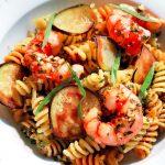 Aubergines: pas seulement du parmesan!  Beaucoup de recettes pour l'été