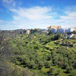 Pouilles, pas seulement la mer: Vallée d'Itria et «canyon»