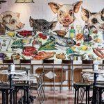 Manger à Lisbonne (au Portugal de la renaissance après la crise)