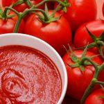 sauce tomate, comment la préparer
