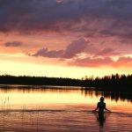 Solstice d'été, rites et croyances