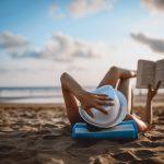 Malgré Covid, les Italiens rêvent de vacances (et de la mer)
