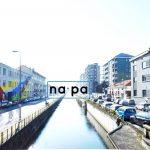 NAPA est né: redonner vie à Naviglio Pavese