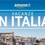 Se déplacer en Italie: en voiture, moto, vélo (ou fauteuil)