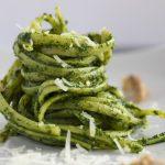 Dix restaurants dans l'arrière-pays pour découvrir la vraie cuisine ligurienne