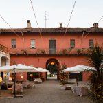 Les tavernes historiques à l'extérieur de Milan qui ont également résisté au verrouillage