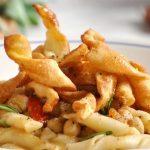 Salento gourmand: dix endroits qui méritent (toujours) un arrêt