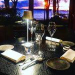 Sur les rives du Trasimène: l'Ombrie gourmande à laquelle on ne s'attend pas