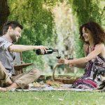 Un été pique-nique: 5 expériences à essayer