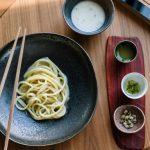 Umami: le goût caché du parmesan