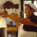 Cuisson des pâtes: les 10 erreurs les plus courantes