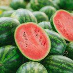L'été signifie pastèque - La Cucina Italiana