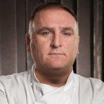 Gastronomie solidaire, José Andrés remporte le Prix du Monde Culinaire Basque