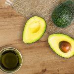 L'huile d'avocat, un fil de bien-être dans l'assiette