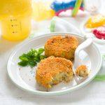 Poisson: cinq recettes pour les enfants non convaincus de le manger