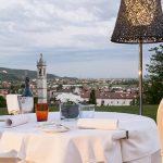 Séjours gourmands en Lombardie, 5 adresses entourées de verdure