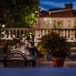 Dîner en plein air à Milan, 6 restaurants avec terrasse ou terrasse