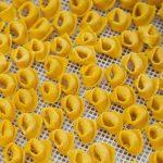 La légende du tortellino racontée par le rezdore- La Cucina Italiana