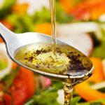 La vinaigrette, une recette et quatre variations