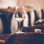 Trop de vin invendu?  Transformons-le en désinfectant