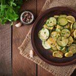 recette et secrets pour les cuisiner à la perfection