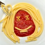 Pasta alla Norma : la recette originale de Catane