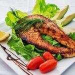 Comment faire cuire du poisson sur le grill : 5 erreurs à éviter